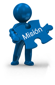 Resultado de imagen para mision